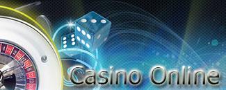 casino-regiter